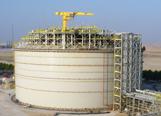 Corban Energy Group: Vaporizers