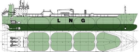 https://www.corbanenergygroup.com/wp-content/uploads/2021/03/marine_LNG.png
